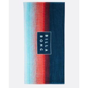 die-cut-towel_navy-min
