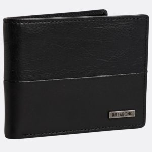 fifty50-id-leather_black-4-min