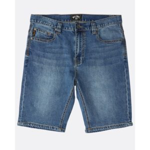 outsider-denim-walks_indigo-wash-2-min