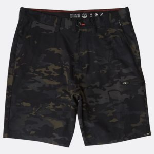 surftrek-multicam-ca_black-camo-1-min