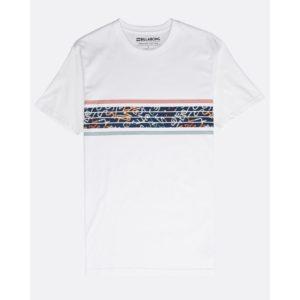 team-stripes-tee-ss_white-5-min