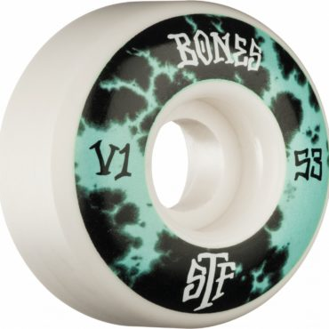 bones-stf-wheels-deep-dye-53mm