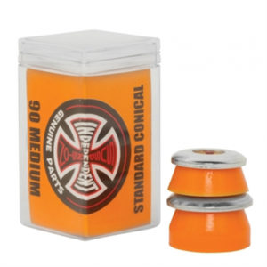 independent-medium-bushings-conical-orange-90a