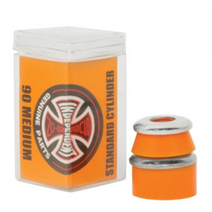 independent-medium-bushings-cylinder-orange-90a
