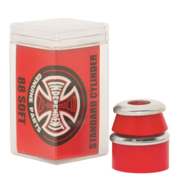 independent-soft-bushings-cylinder-red-88a