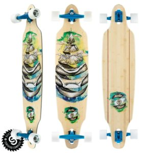 sector9_droplet-lookout-min