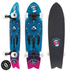 sector9_feather-tia-pro-min