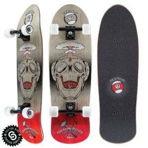 sector9_havoc-boss-ross-pro-min