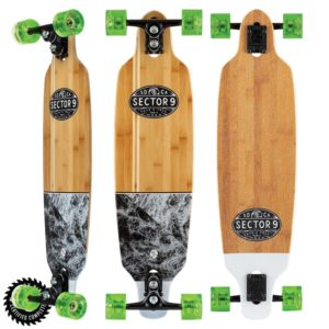 sector9_monsoon-shoots_-min