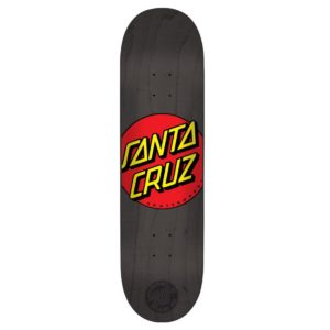 santa-cruz-skateboard-decks-santa-cruz-classic-dot-black-skateboard-deck-8-25-inch