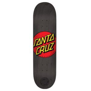 santa-cruz-skateboard-decks-santa-cruz-classic-dot-black-skateboard-deck-8-25-inch