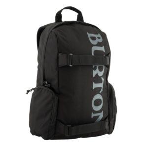 burton-emphasis-pack-true-black-2020-min
