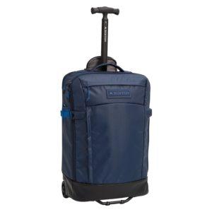 burton-multipath-carry-on-dress-blue-coated-2020-min