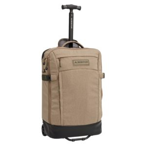 burton-multipath-carry-on-timber-wolf-ripstop-2020-min