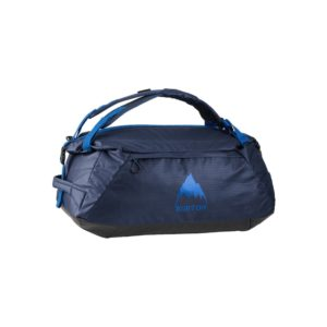 burton-multipath-duffle-60-dress-blue-coated-2020-min