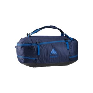burton-multipath-duffle-90-dress-blue-coated-2020-min