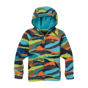 kids-burton-crown-bnd-fz-summit-stripe-min