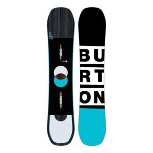 kids-burton-custom-smalls-2020-2-min