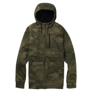 mens-burton-crown-bndd-fz-worn-camo-2020-1-min