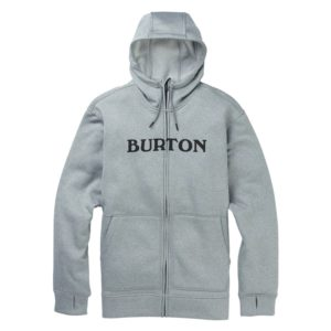 mens-burton-oak-fz-gray-heather-2020-2-min