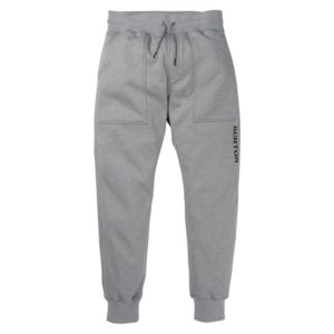 mens-burton-oak-pant-gray-heather-2020-2-min