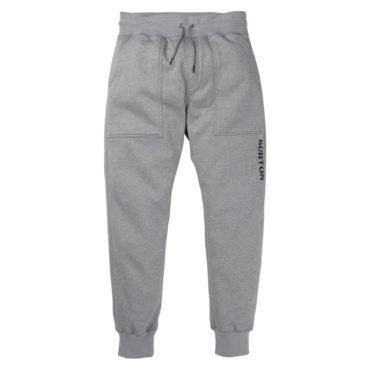 mens-burton-oak-pant-gray-heather-2020-2-min