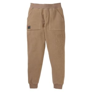 mens-burton-westmate-pant-timber-wolf-2020-2-min