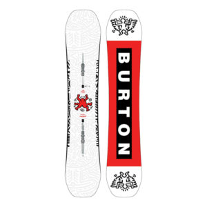 mens-burton-free-thinker-2020-2