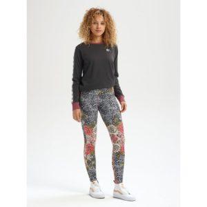 womens-burton-luxemore-legging-cheetah-floral-2020-3-min