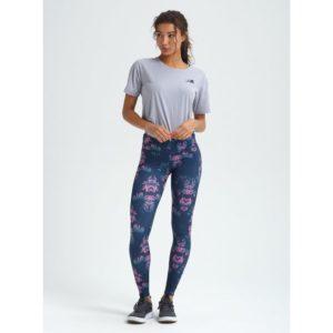 womens-burton-luxemore-legging-dress-blue-stylus-2020-3-min