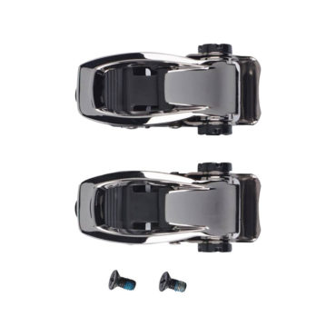 burton-ankle-buckle-replacement-set