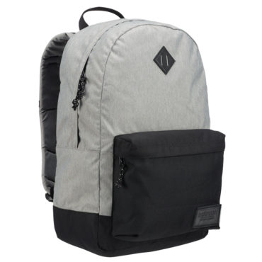 burton-kettle-pack-gray-heather-2020