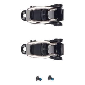 burton-toe-buckle-replacement-set