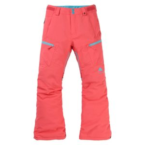 burton-kids-elite-cargo-pt-georgia-peach-1-min