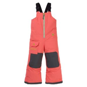 burton-kids-ms-maven-bib-georgia-peach-min