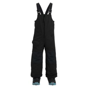 burton-kids-ms-maven-bib-true-black-min