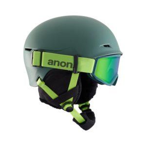 anon-define-green-eu-anon-2-min