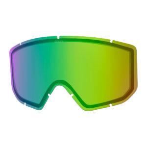 anon-relapse-sonar-lens-sonar-green-2020