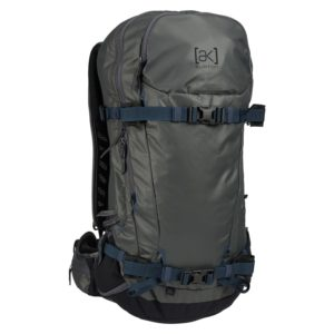 burton-ak-incline-20l-pack-faded-coated-ripstop-2020-min