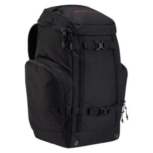 burton-booter-true-black-2020-min
