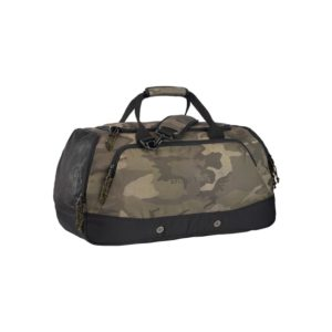 burton-boothaus-bag-lg-2-0-worn-camo-print-2020-min