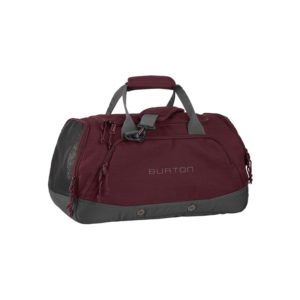burton-boothaus-bag-md-2-0-port-royal-slub-2020-min