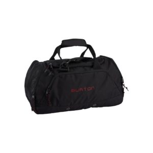 burton-boothaus-bag-md-2-0-true-black-2020-min
