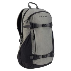 burton-day-hiker-25l-shade-heather-2020-min