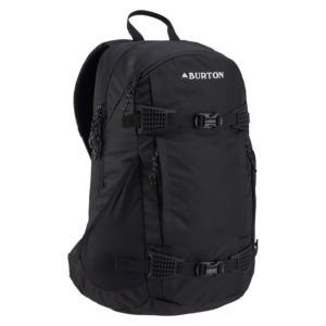 burton-day-hiker-25l-true-black-ripstop-2020-min