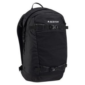 burton-day-hiker-28l-true-black-ripstop-2020-2-min