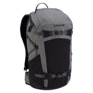burton-day-hiker-31l-shade-heather-2020-min
