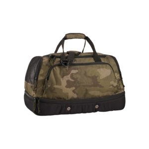 burton-riders-bag-2-0-worn-camo-print-2020-min