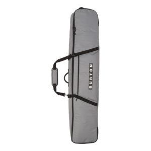 burton-wheelie-gig-bag-gray-heather-print-2020