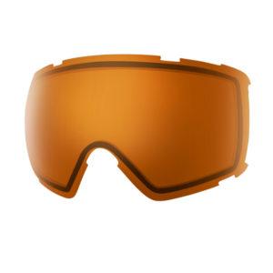 circuit-lens-amber-2020